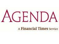 Agenda FT logo