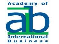 AIB Insights 192 x 144