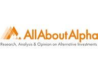 AllAboutAlpha logo
