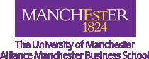 IBEX Manchester Alliance New Logo