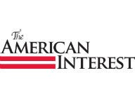 American Interest logo 192 x 144