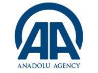 Anadolu Agency logo 192 x 144