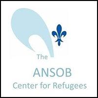 ansob logo