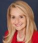 Madelyn Antoncic alumni image