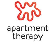 Apartment Therapy logo 192 x 144
