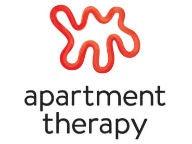 Apartment Therapy logo 192 x 144