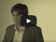 Arun Sundararajan video feature image