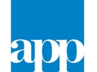 Asbury Park Press logo 192 x 144