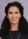 Professor Amal Shehata