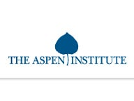 Aspen Institute blog logo