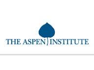 Aspen Institute blog feature image