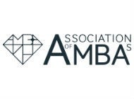 Association_Of_MBAs_190x145