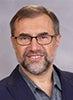 Alexander Tuzhilin