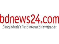bangladesh news 24