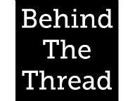 Behind the Thread logo