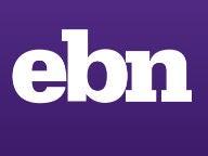 Benefit News Logo 192 x 144