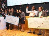 Berkley Center Winners 2015 192 x 144