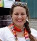 Kathleen Berroth alumni image