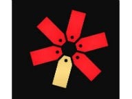 BestBlackFriday.com logo 192 x 144