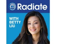 radiate with betty liu 192 x 144