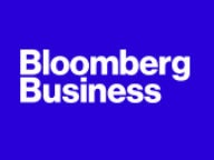 bloomberg logo new