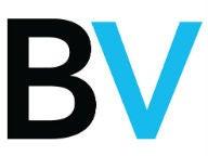Bloomberg View logo