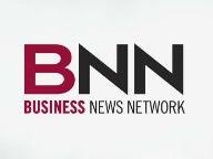 bnn logo