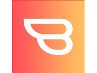 Bookstr logo 192 x 144