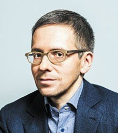Ian Bremmer_Short_Courses_article