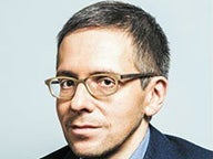 Ian Bremmer_Short_Courses_feature