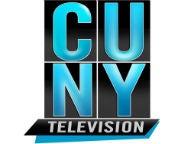 brian lehrer cuny tv logo
