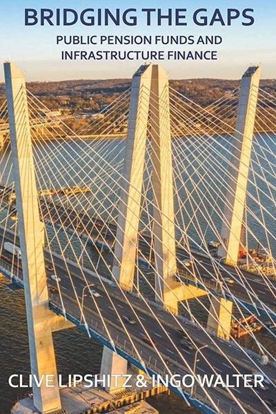Bridging the Gaps cover