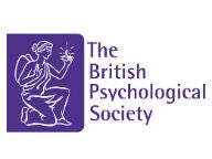 British Psychological Society logo 192 x 144