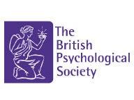 British Psychological Society logo 192 x 144