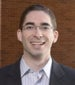 Seth Brodie