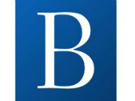 Brookings Institution blog logo