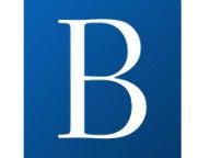 Brookings Institution blog logo