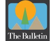 Bend Bulletin logo 192 x 144