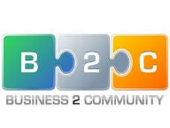 Business 2 Community logo 192 x 144
