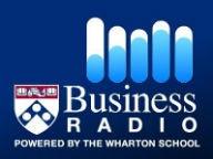 Business Radio on Sirius XM