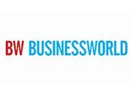 businessworld.in logo
