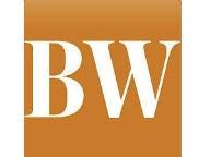 BusinessWorld Online logo 192 x 144