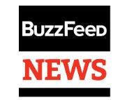 Que dit la Bible des cauchemars ? Buzzfeednews