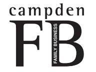Campden FB logo 192 x 144