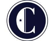 Capitol Forum logo
