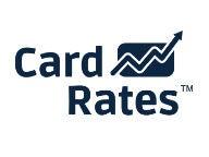 CardRates.com logo 192 x 144