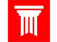 Center for Public Integrity logo 192 x 144