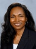 Cynthia Franklin leadership photo 73x100