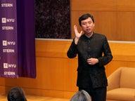ChadeMeng Tan