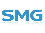 China Financial Herald - Shanghai Media Group logo 192 x 144